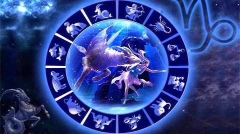 знаки Зодиака, имеющие тайные слабости
