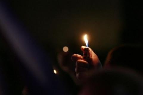 В Чите без электричества осталось более 40 тысяч жителей