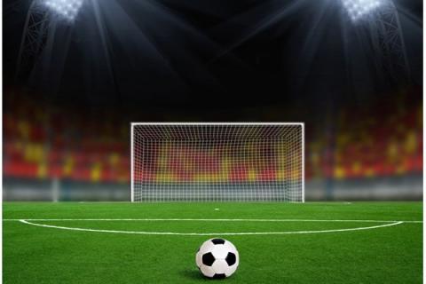 В матче чемпионата России «Краснодар» одержал победу