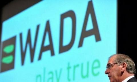 Не все лыжники будут отстранены от участия в ЧМ из-за допинг-скандала с ВАДА