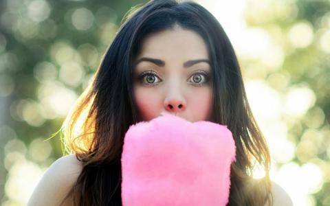 Психология счастливой женщины: 9 вещей, за которые не нужно оправдываться