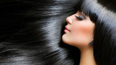 Благоприятные дни для стрижки волос в декабре 2017