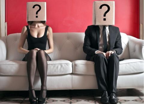 Психология отношений, которые вас изведут: 15 признаков, что вы не нужны друг другу