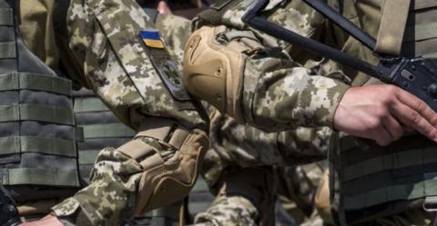 Делегация аппарата военного атташе США прибыла в Донбасс