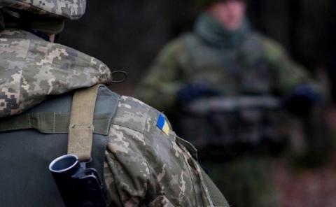 8 тонн гуманитарной помощи Донбассу украли офицеры ВСУ