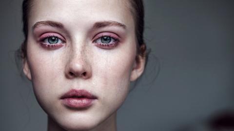 Психология женщины, которую не любили в детстве: 5 личностных проблем, которые мешают жить