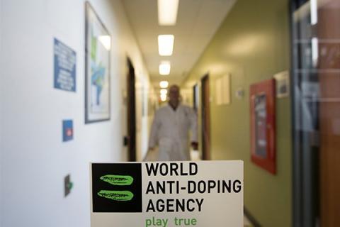 WADA_дает_шанс_российскому-спорту_антидопинг