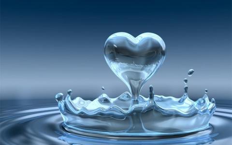 Нежелание пить воду - опасный признак, считают эксперты
