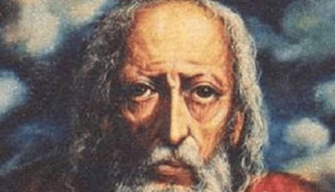 Пророчество монаха Иоганна Иерусалимского – человечество обречено на страшную гибель