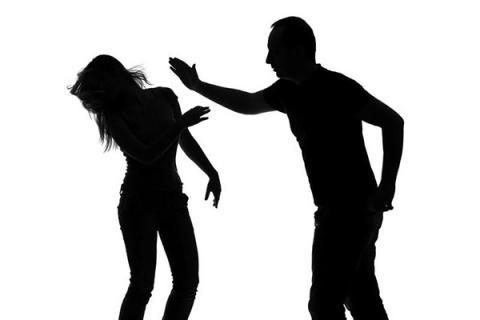 знаки_зодиака_которые_бьют_женщин_кто_по_гороскопу_может_ударить_женщину_как_по_знаку_зодиака_узнать_мужчину_агрессора