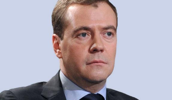 Медведев назвал пандемию COVID-19 угрозой человечеству