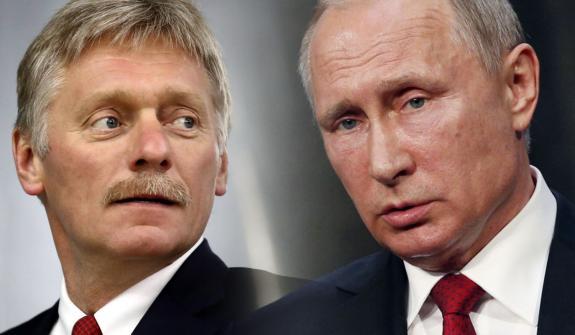 В Кремле прокомментировали ситуацию с бедностью в России