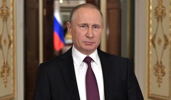 Настоящий мужской поступок Владимира Путина заставил американцев плакать