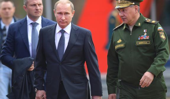 Третья мировая война вот-вот наступит: на Западе бросились в панику, заявив об угрожающем шаге Москвы