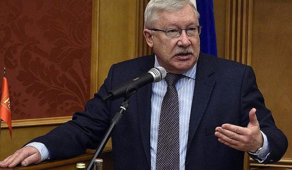 Квотирование телеэфира на Украине: «Последствия будут очень трагичны»