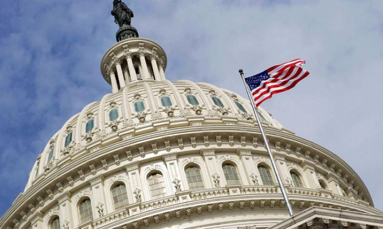 США не выдержали: Вашингтон наносит удар по масштабному проекту России в Европе