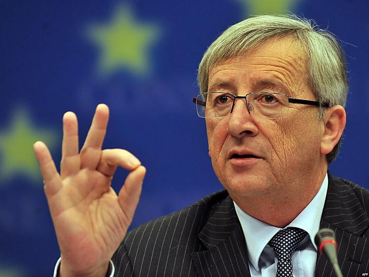 Reuters: ЕС может снять санкции с одного из секторов экономики России