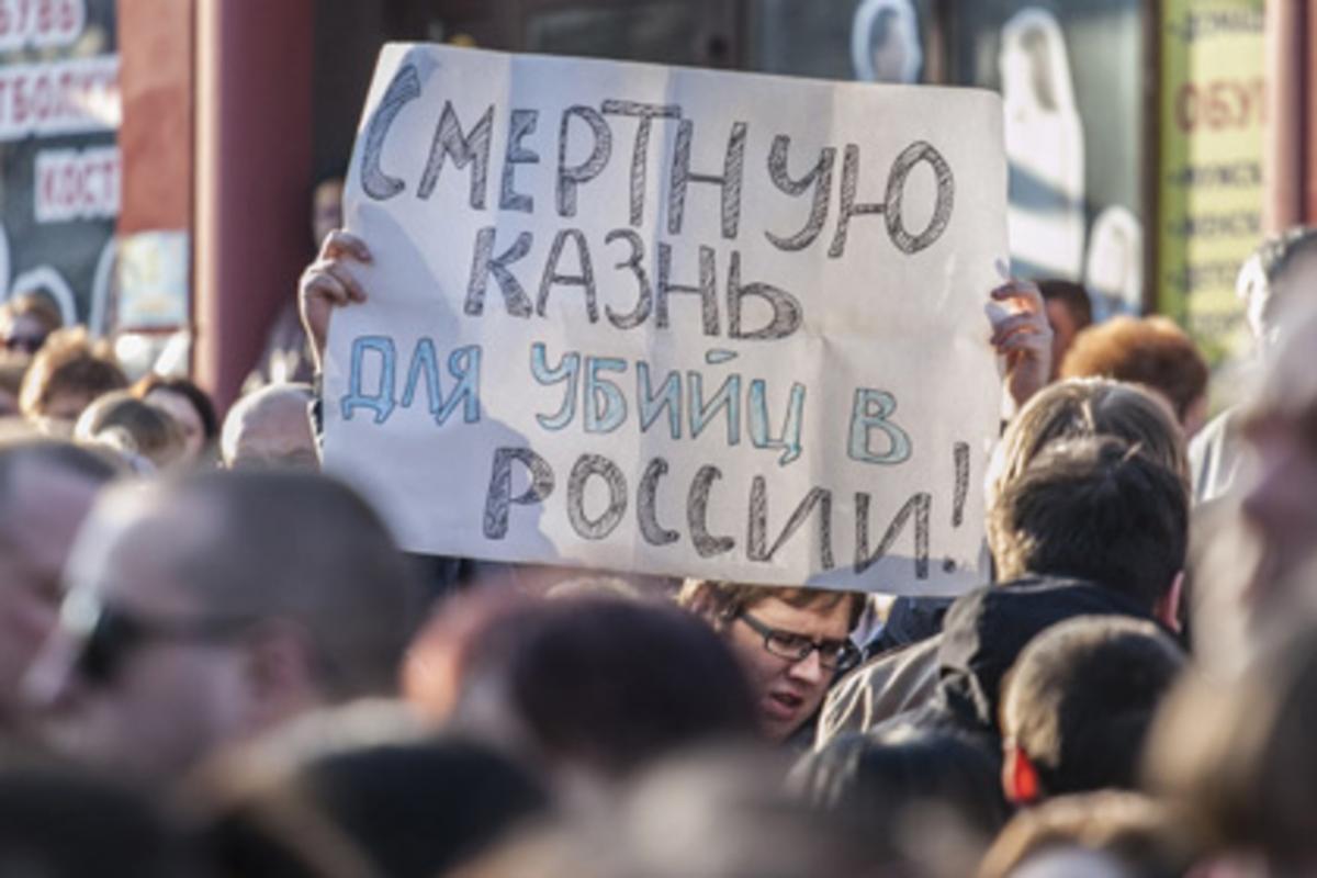 Раскрыта роль Ельцина в судьбе Крыма после развала СССР