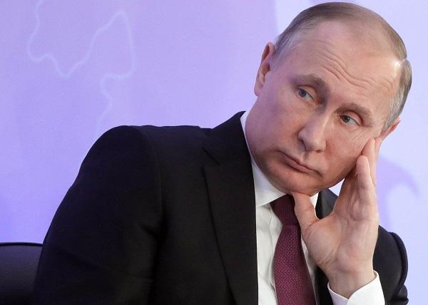 СМИ узнали, в каких регионах России наибольший запрос на смену губернаторов