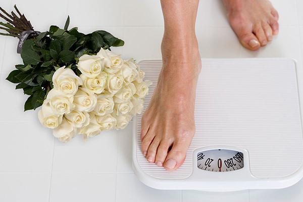 Легкое похудение без жестких диет – американские ученые открыли необычный метод