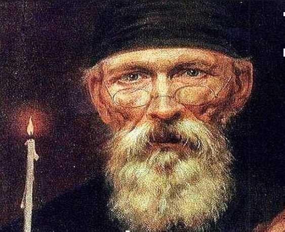 Монах Авель о 2018 годе для России: страна начнет набирать могущество во всех сферах