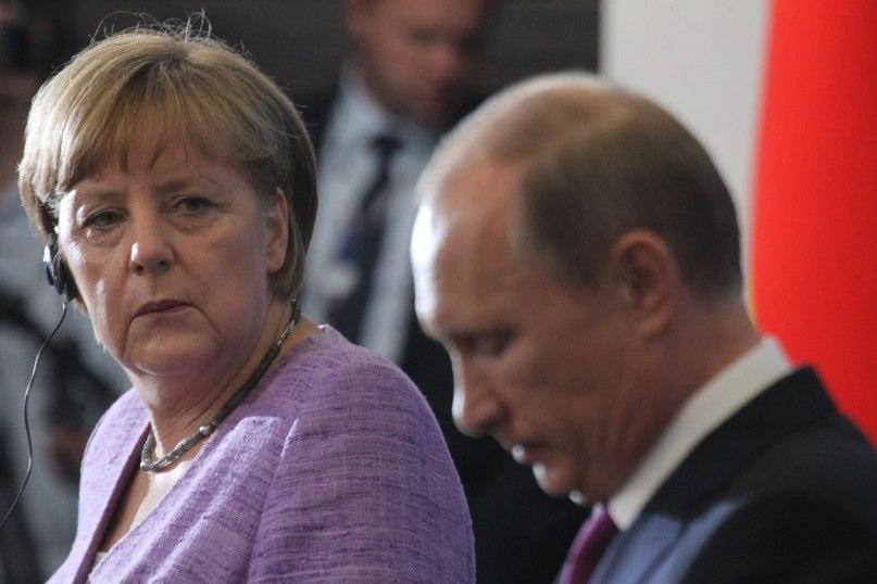 «Плевок в лицо»: на Западе возмущены действиями России и США по Донбассу