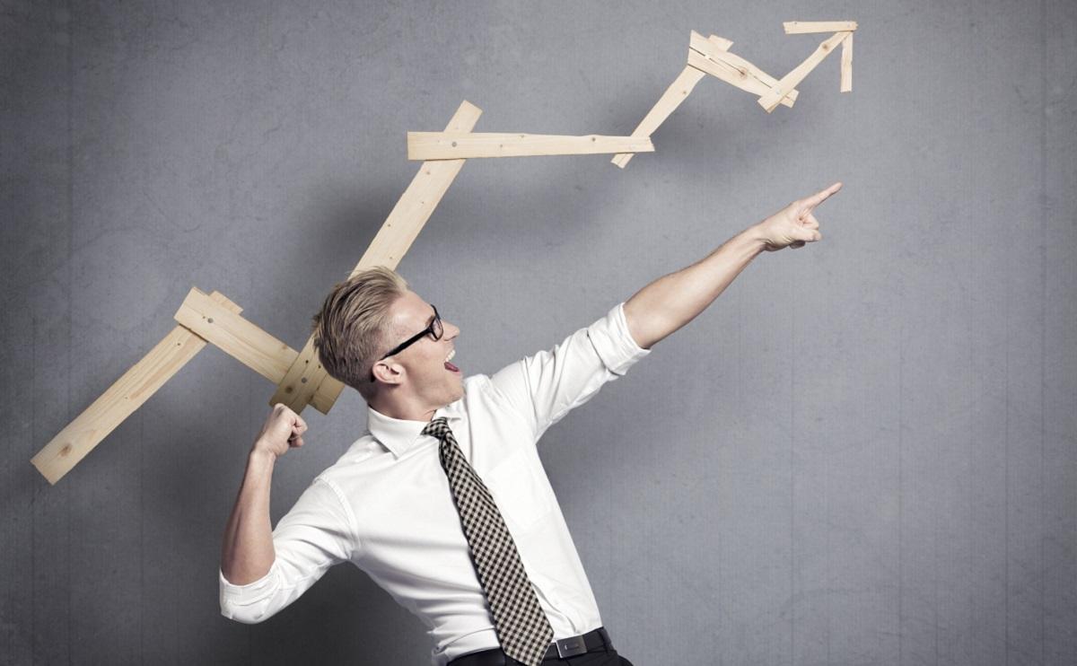 Ученые назвали три фактора, которые предсказывают успех