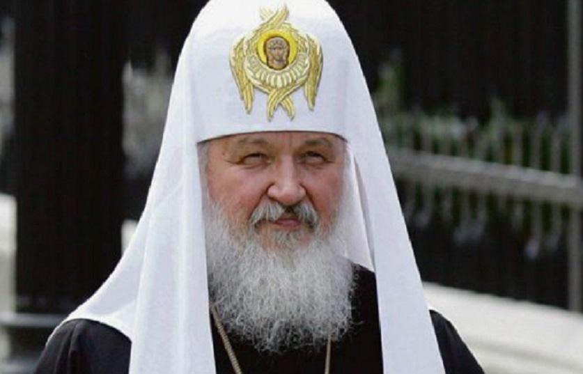 Патриарх Кирилл призвал прекратить обсуждение темы абортов