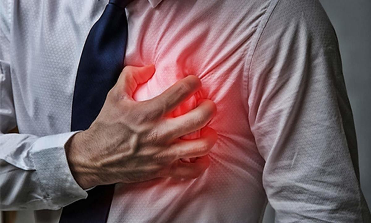 Факторы, повышающие риск преждевременной смерти, назвали кардиологи