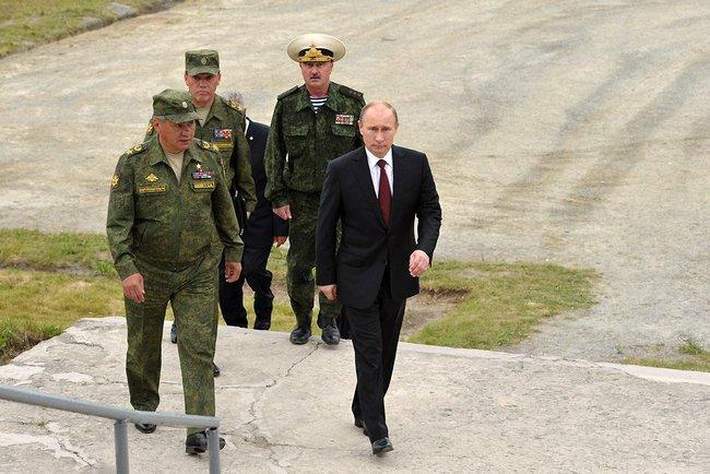 Мало не будет: в Москве раскрыли, что ждет США в ответ на разрыв стратегического договора