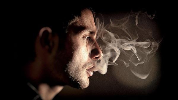 Найдена болезнь, на которую не влияет курение