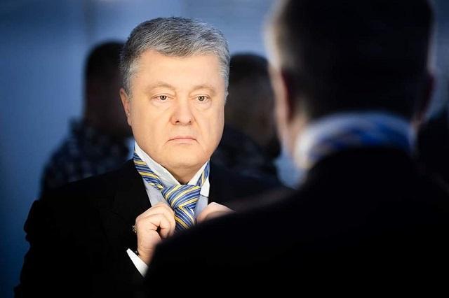Киев бьет тревогу: Москва контролирует экономику Украины