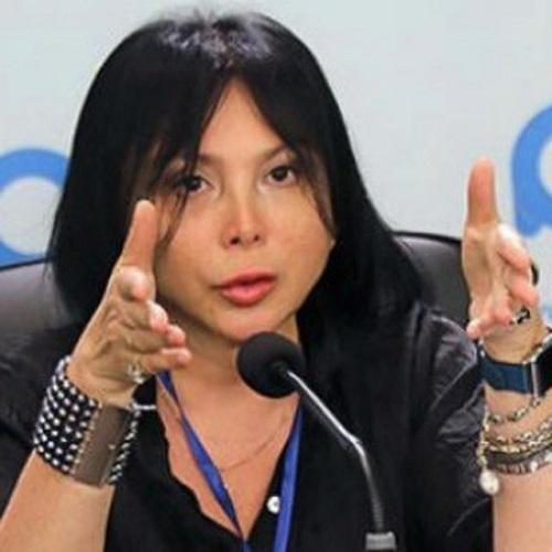 Московская чиновница усомнилась во вкладе россиян в бюджет. «Вы туда что-то вложили, чтобы из него брать?»