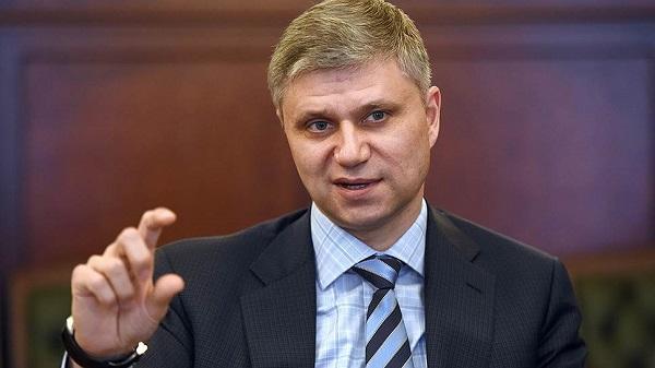 «Ведомости»: РЖД планирует построить офис за 72 млрд рублей