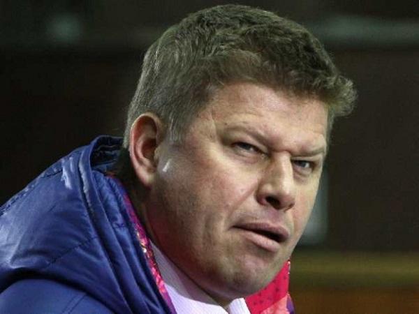 Губерниев — о лыжной сборной России: с некоторыми «мамами» лучше побыть сиротой