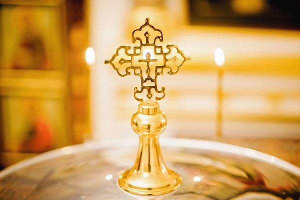 Поздравления с крещением господним — красивые открытки, душевные пожелания