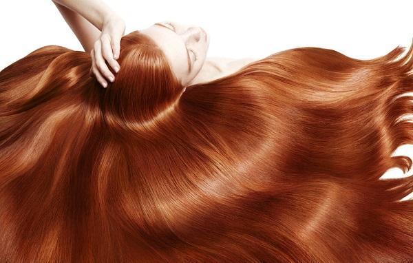 Ученые назвали смертельную опасность от применения шампуней по уходу за волосами