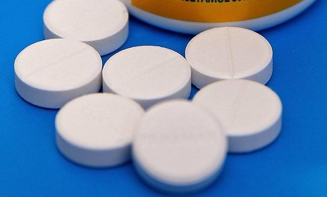Парацетамол снижает способность человека к сопереживанию