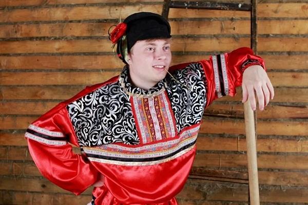 Россияне попали в список самых некрасивых наций в мире