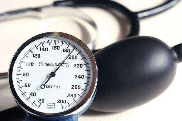 снизить артериальное давление без таблеток на долго
