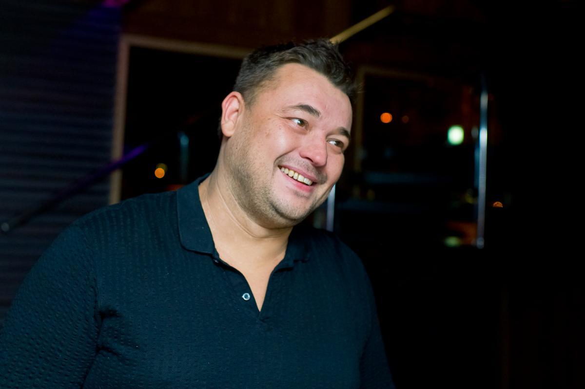 """Сергей Жуков пообещал, что новый клип """"Руки Вверх!"""" станет одним из самым скандальных"""