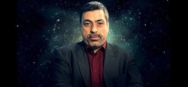 Кто станет президентом России в 2018 году - мнение известного астролога Павла Глобы