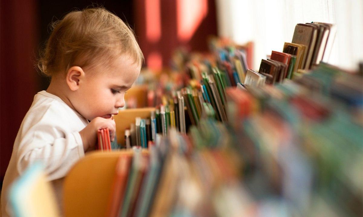 В Таганроге воспитателя уволили за объяснение детям фразы из «Конька-Горбунка»