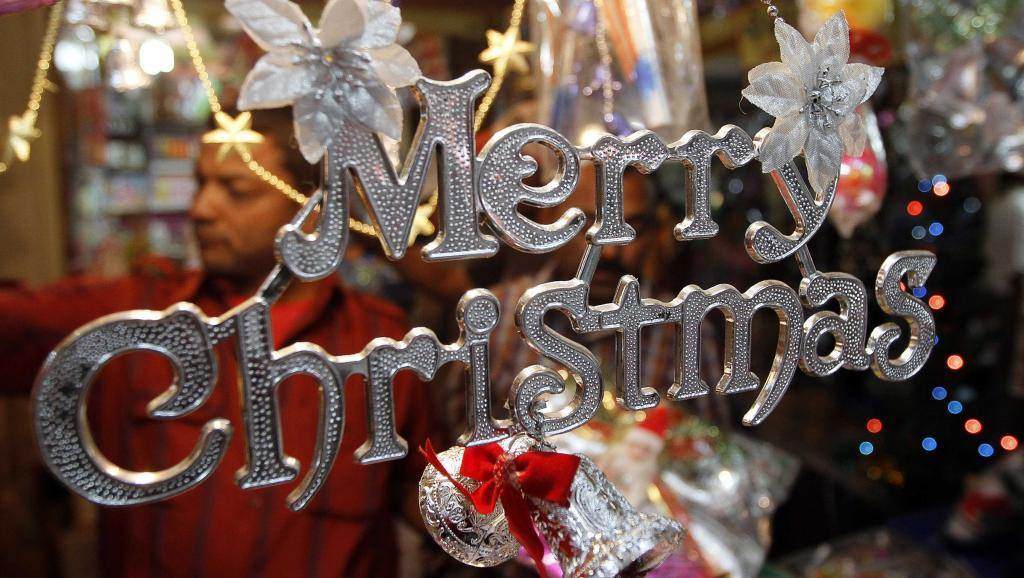 Католическое Рождество 2017: картинки, открытки