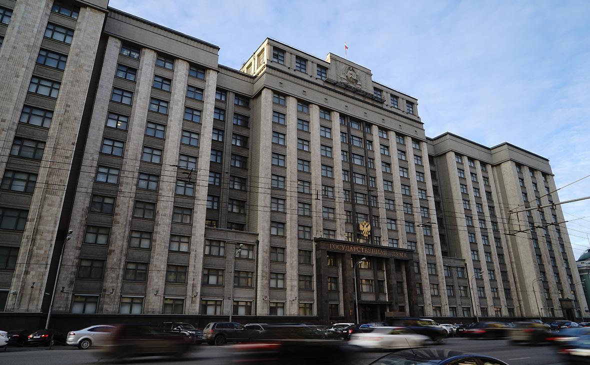Что изменится в России с 1 января 2018 года – законы, цены на бензин, налоги, пенсии, пособия