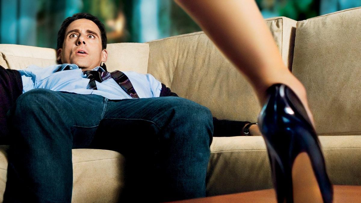 Люди с синдромом дефицита внимания в сексуальной жизни более ненасытны