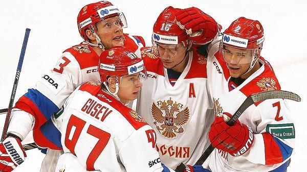 Чемпионат мира по хоккею 2019, расписание игр плей-офф