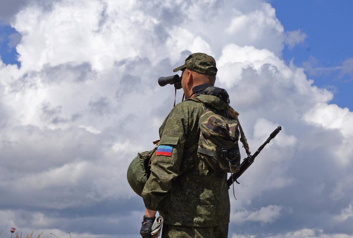 Армия ЛНР выступила с предложением к ВСУ в Донбассе