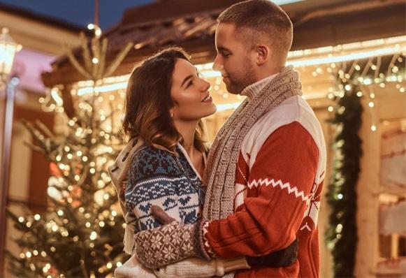 8 января 2019 – Ефимов день. По обычаю сегодня читают заговор на счастье