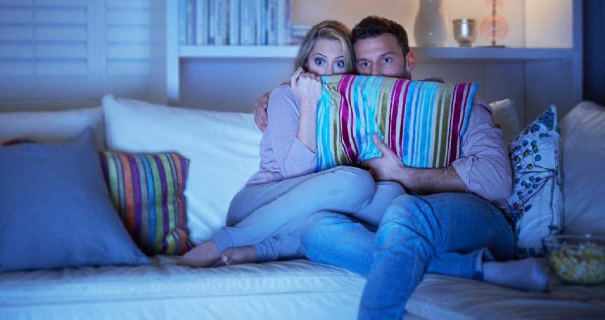 Всего 3 вопроса, которые мгновенно определят, есть ли будущее у ваших отношений